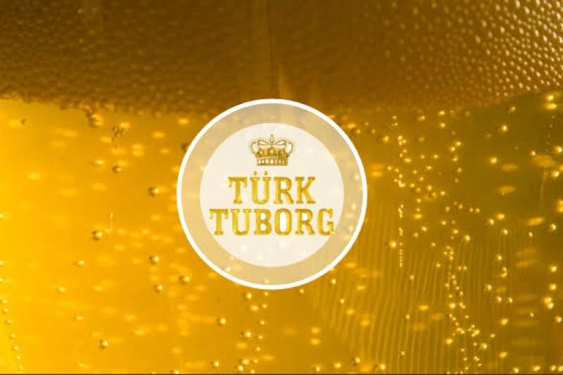 Tuborg Mobile Apps
